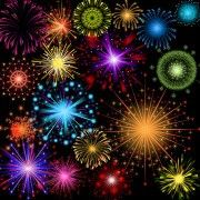 Brightly_Colorful_Vector_Fireworks[1]